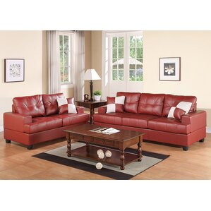 Wamsutter 5 Piece Living Room Set Part 41