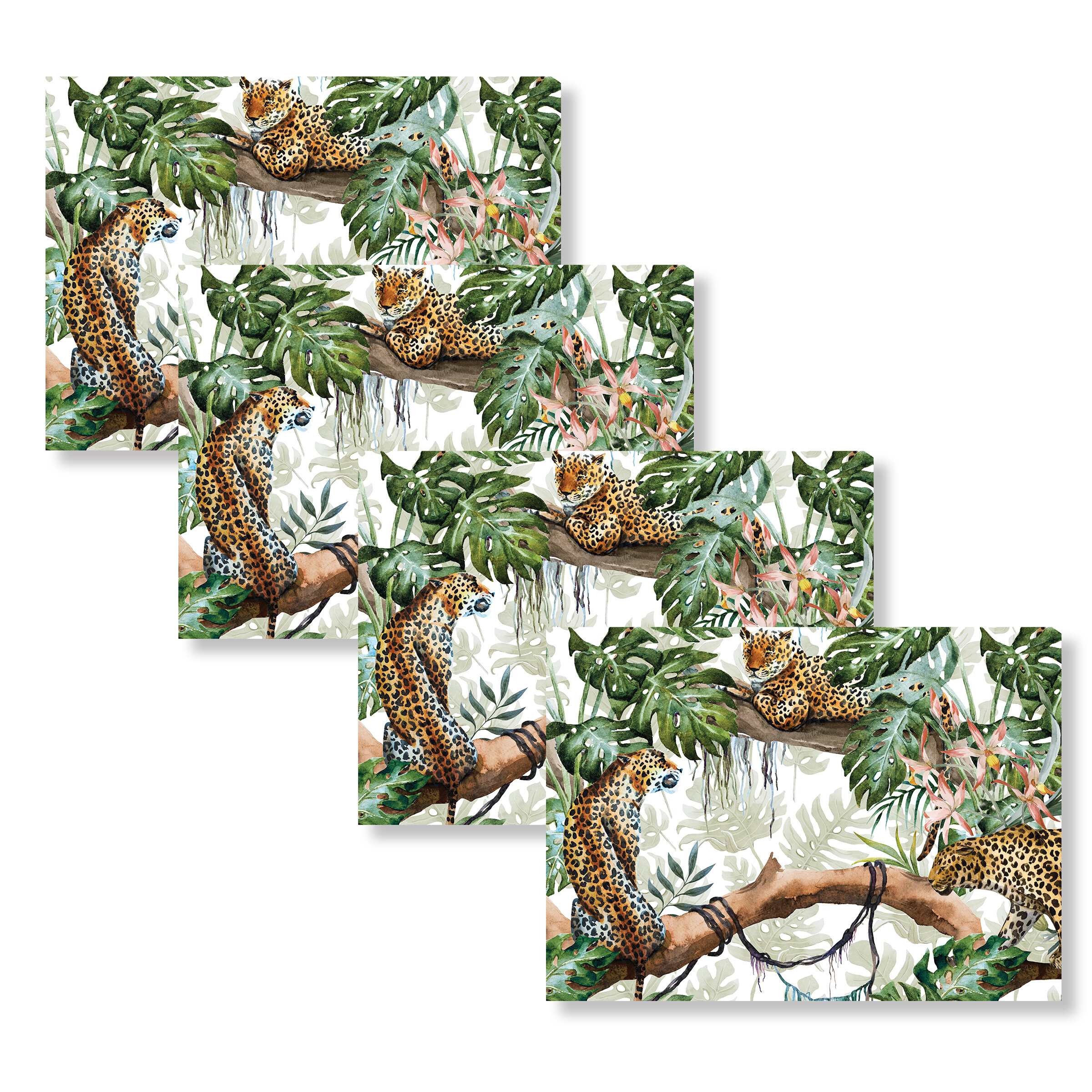 Bloomsbury Market Placemats You Ll Love In 2021 Wayfair