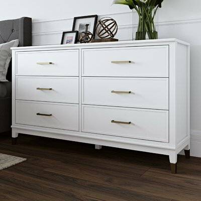 Dressers Amp Chest Of Drawers You Ll Love In 2020 Wayfair