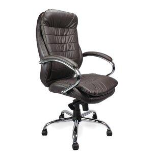 Brayden Studio Office Chairs