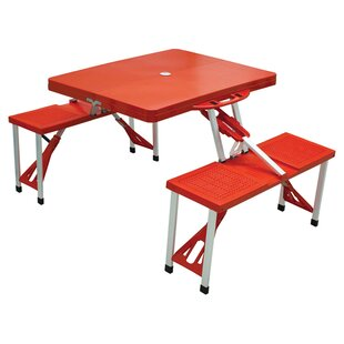 Places to buy  Camping Table Purchase Online