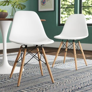 Lillian Dining Chair (Set of 2)