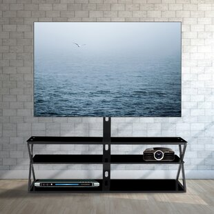 Cantrall TV Stand For TVs Up To 49