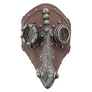 Steampunk Decor Wayfair