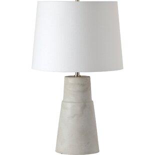Ashford 23 Table Lamp