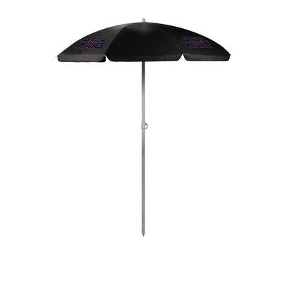 Star Wars 5.5 Portable Beach Umbrella by ONIVA™ Read Reviews