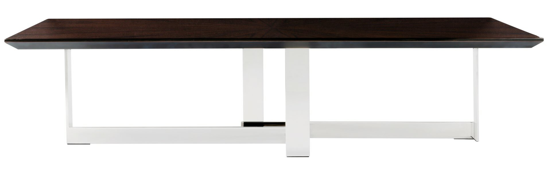 Claude Coffee Table By Wade Logan Compare Coffee Tables