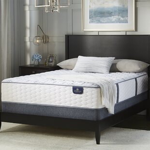 Serta Perfect Sleeper 9