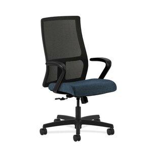 HON Ignition High-Back Mesh Desk Chair