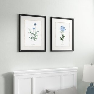 Cottage & Country Wall Art You'll   Wayfair on cottage bedroom curtains, cottage bedroom windows, dining room decorating, cottage bedroom storage, cottage bedroom accessories, cottage bedroom colors, cottage bedroom themes, cottage room, cottage master bedroom, cottage comforters, cottage bedroom style, cottage chic bedrooms, cottage bedroom blinds, cottage bathroom, cottage front yard ideas, cottage interior, cottage bedroom wallpaper, cottage design,