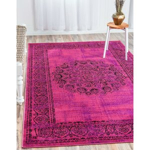 neuilly area rug