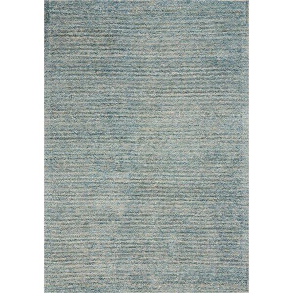 Seafoam Blue Rug Wayfair