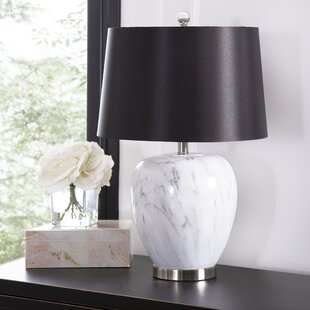 Minatare 27 Table Lamp