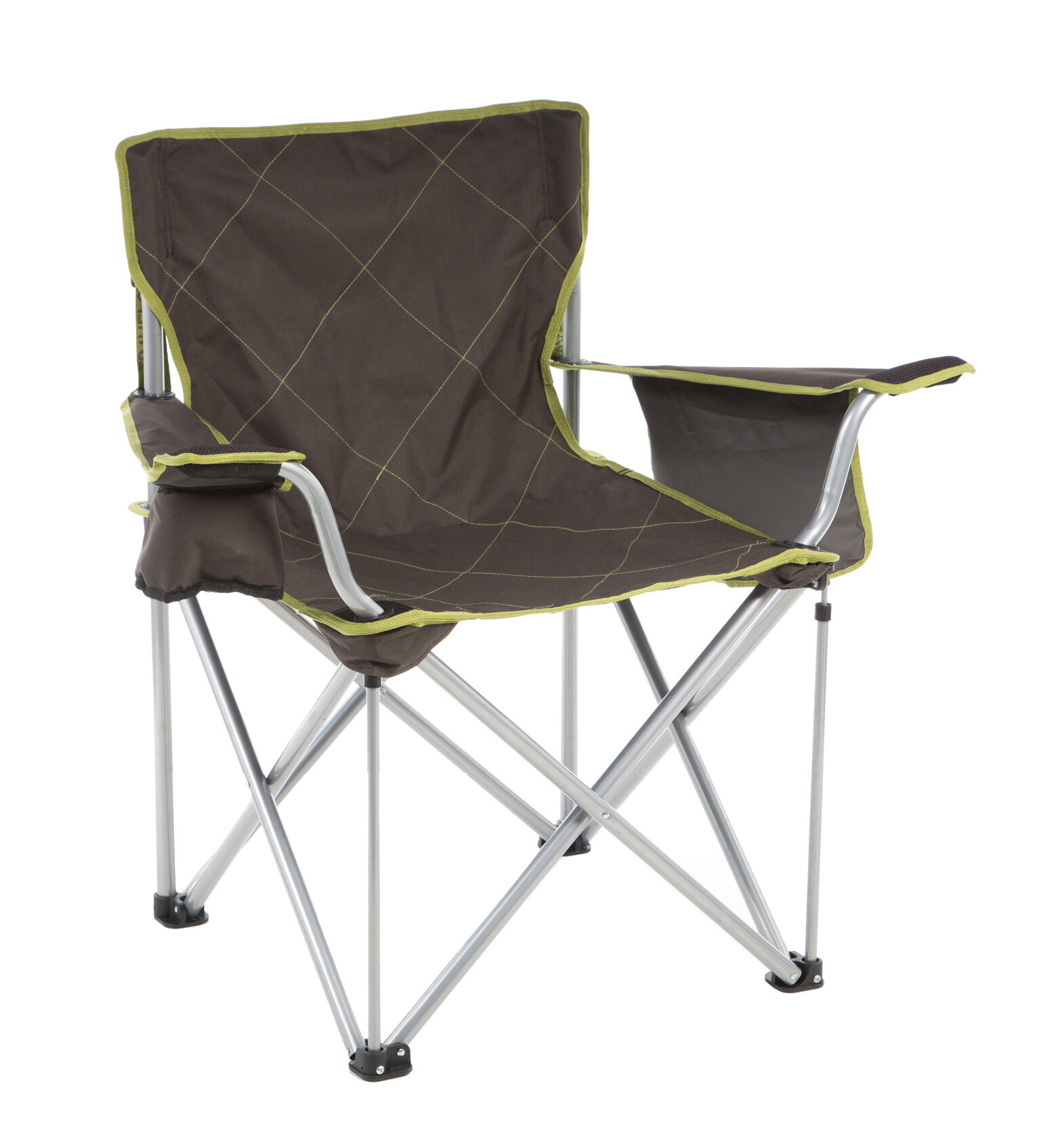 Travel Chair Folding Camping Chair & Reviews