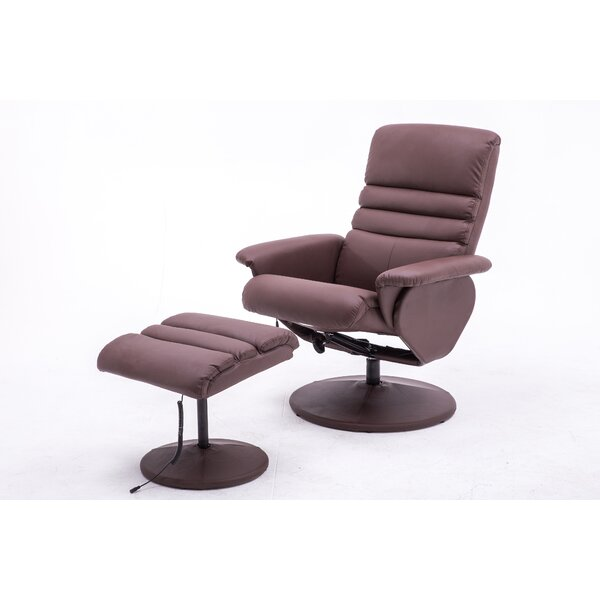 Amazing Small Electric Recliners Wayfair Gamerscity Chair Design For Home Gamerscityorg