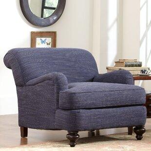 Durham Armchair by Birch Lane™ Heritage