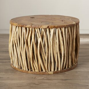 World Menagerie Anay Coffee Table
