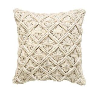 Burchfield Pillow Cover