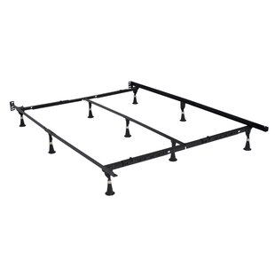 Hollywood Bed Frame by Hollywood Bed Frame