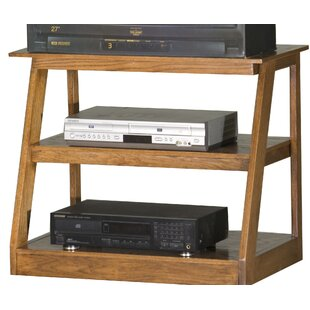 Pilar TV Stand for TVs up to 30