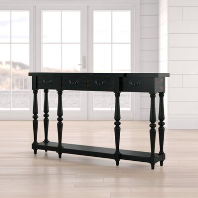 Bay Isle Home Port Salerno Console Table