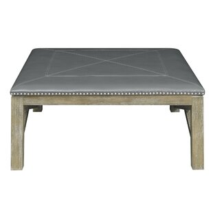 Schenk Coffee Table by Breakwater Bay