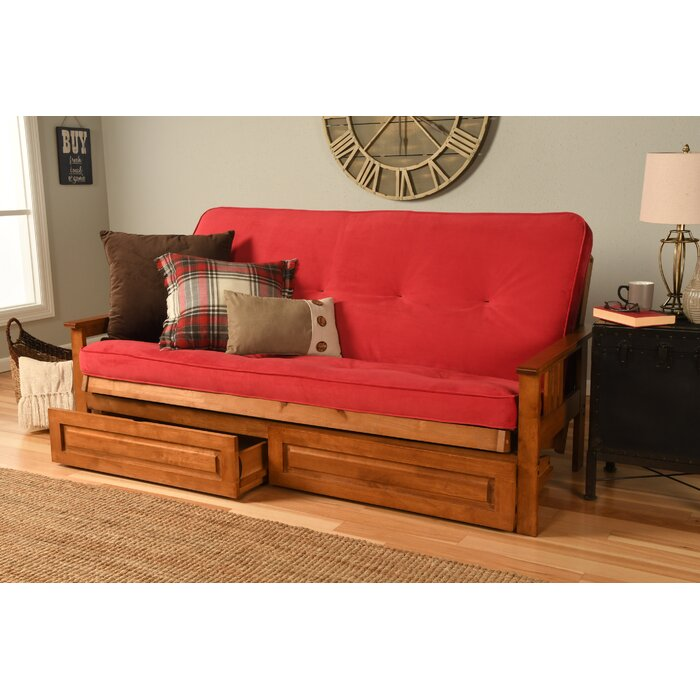 Ideas About Futon Couches Wayfair Forskolin Free Trial
