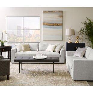 Mona Configurable Living Room Set