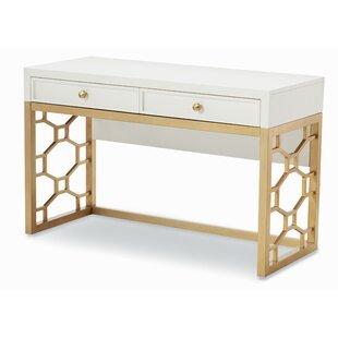 Chelsea Vanity table by Rachael Ray Home