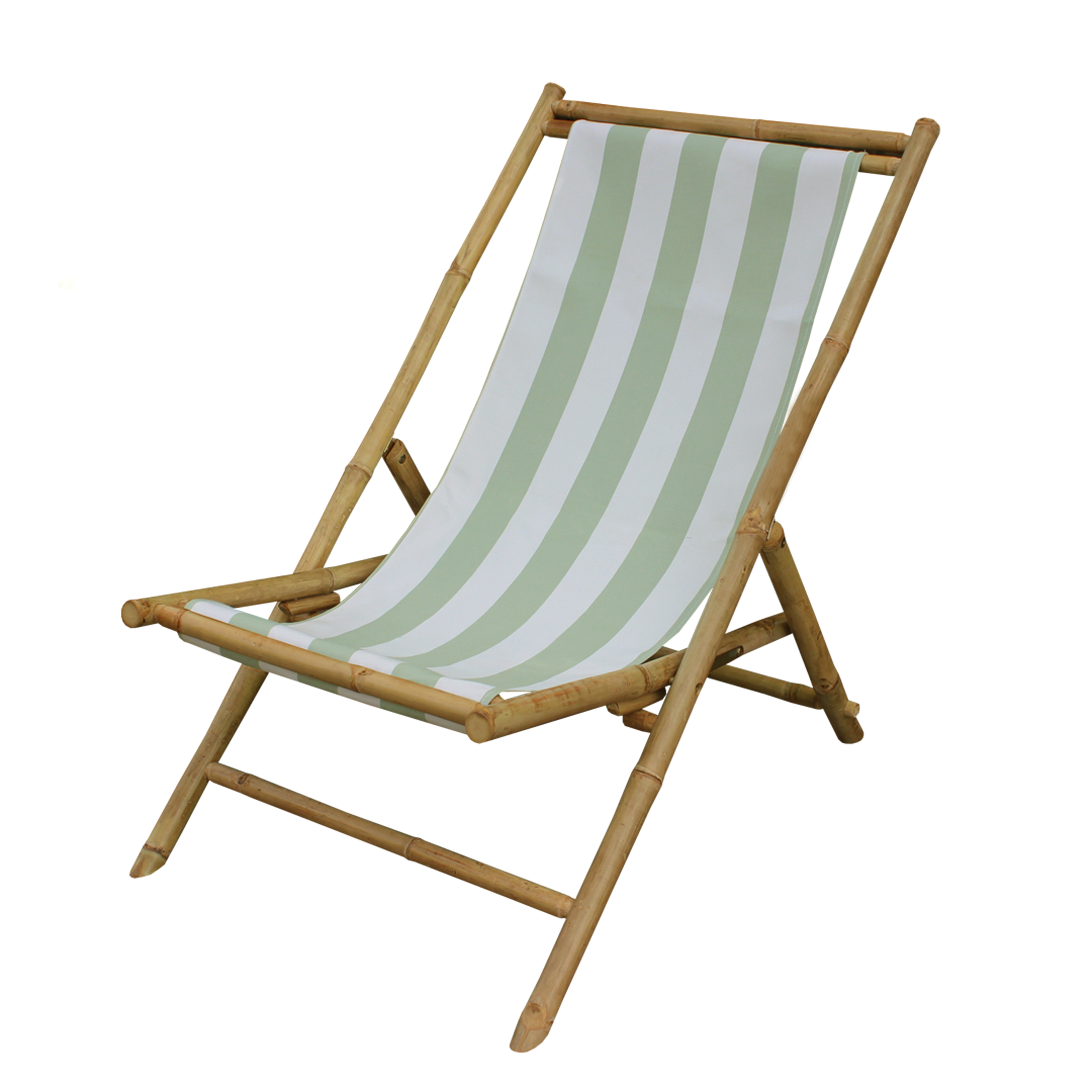 and downloads image icons chair png free beach