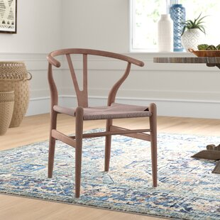 Christopher Side Chair (Set of 2) by Mistana