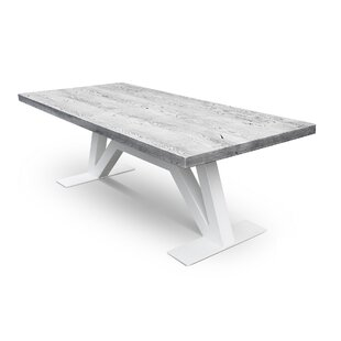 Foundry Select Alyse Dining Table