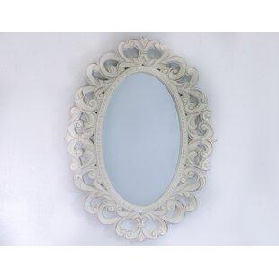 Rosdorf Park Bridesdale Wall Mirror