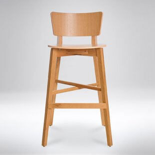 Mahnomen 29 Bar Stool