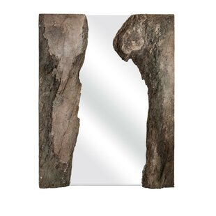 Foundry Select Atwater Wall Mirror