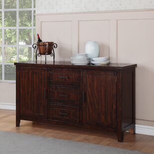 Seiling Sideboard by Loon Peak