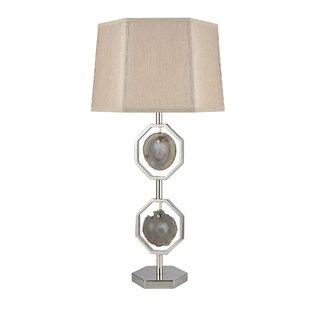 Alexo 31 Table Lamp