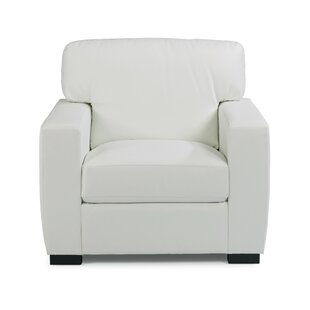 Belville Club Chair by Latitude Run