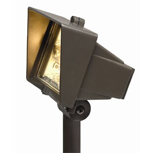 Hinkley Lighting 1-Light Flood Light