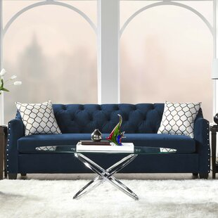 Bostick Sofa by House of Hampton Looking for