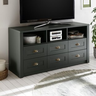 Dwyer TV Stand For TVs Up To 50