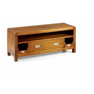 Abberville TV Stand For TVs Up To 43