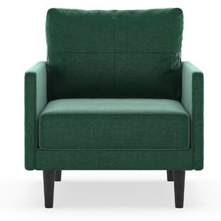 Couto Armchair