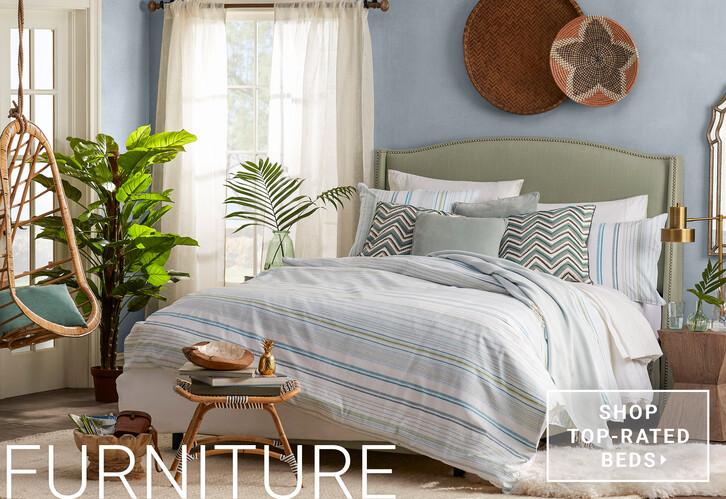 Furniture Images Photos furniture | joss & main