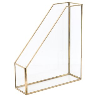Aicha Letter Stand