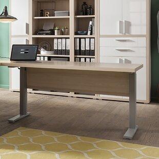 Stampa Desk By Brayden Studio