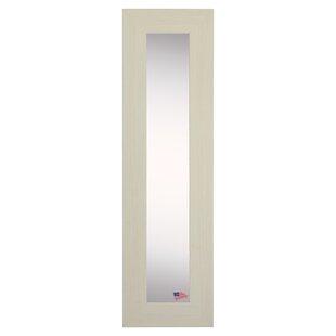 https://secure.img1-fg.wfcdn.com/im/48361190/resize-h310-w310%5Ecompr-r85/2947/29474003/wayne-panel-accent-mirror-set-of-2.jpg