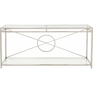 Willa Arlo Interiors Reynaldo Rectangle C..