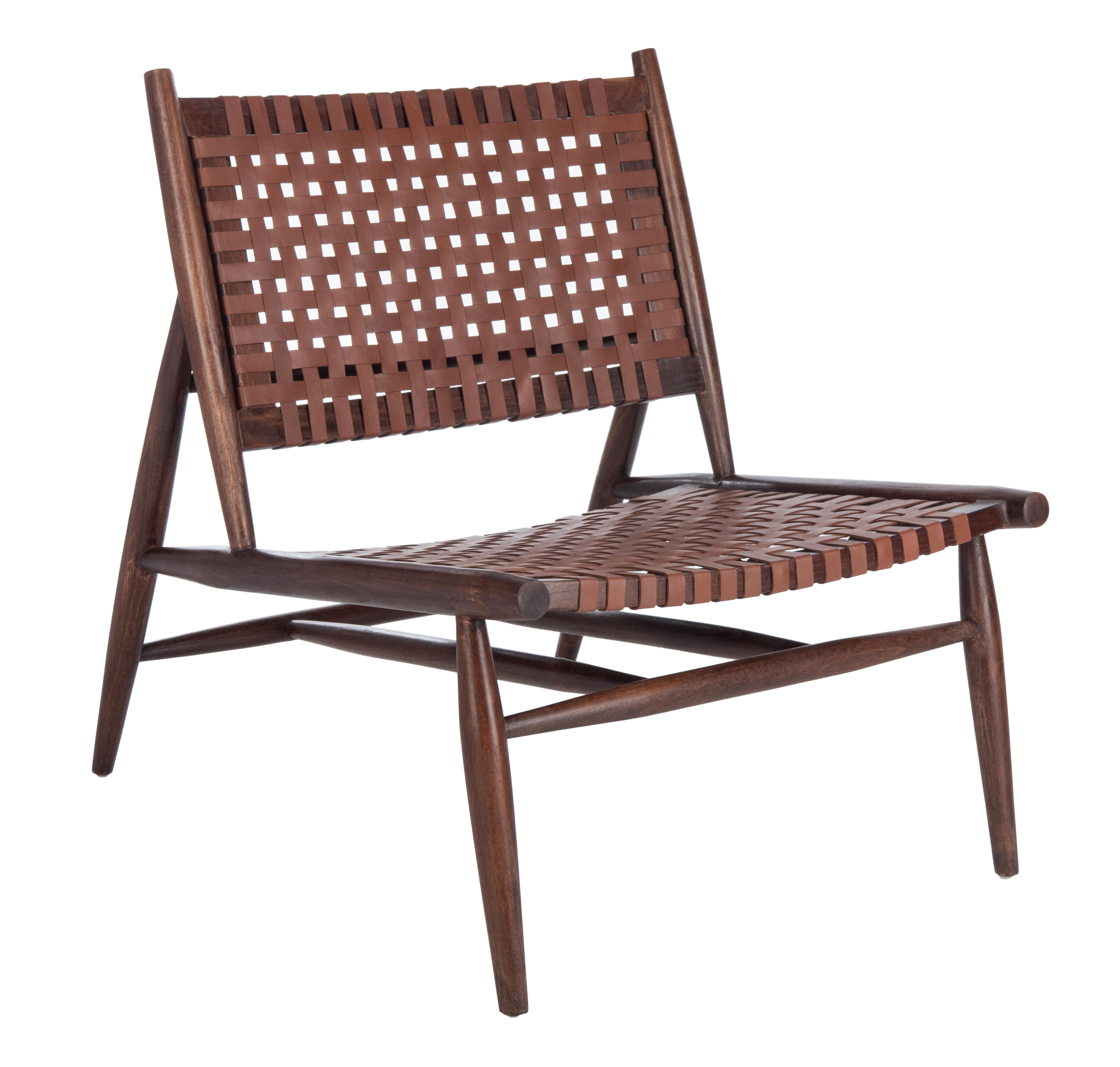 Superb Palacio Side Chair Frankydiablos Diy Chair Ideas Frankydiabloscom
