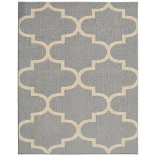 Extra Large Area Rug Wayfair